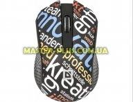 Мышка Defender StreetArt MS-405 (52405)