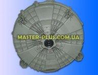 Задняя часть (крышка) бака LG 3045EN0002F для стиральной машины