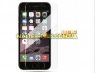 Пленка защитная Drobak для Apple iPhone 6 Plus (4в1) (500256) для мобильного телефона