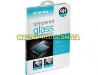 Стекло защитное ColorWay for tablet Samsung Tab E 9.6 T560 (CW-GTSEST560) для мобильного телефона