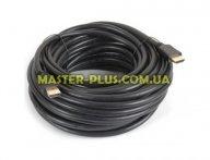Кабель мультимедийный HDMI to HDMI 30.0m Prolink (EL270-3000)
