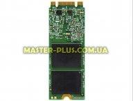 Накопитель SSD M.2 128GB Transcend (TS128GMTS600)