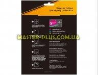 Пленка защитная Grand-X Ultra Clear для LG G Pad 7.0 V400 LGV400.ACISWH (PZGUCLGGP7V4) для мобильного телефона