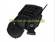 Клавиатура Razer Orbweaver Elite CHROMA (RZ07-01440100-R3M1) для компьютера