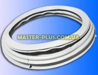 Резина (манжет) люка Indesit Ariston C00047099 для стиральной машины