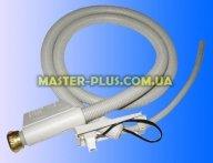Клапан системы AquaStop со шлангами
