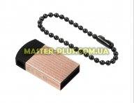 USB флеш накопитель Silicon Power 8GB Jewel J20 Pink USB 3.0 (SP008GBUF3J20V1P)