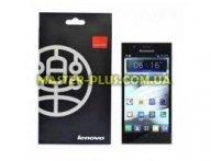 Пленка защитная Lenovo S860 (LBPG39A6MWCX) для мобильного телефона