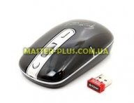 Мышка A4-tech G9-558FX-2 для компьютера