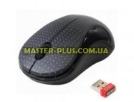 Мышка A4-tech G7-320D-1