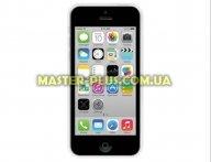 Чехол для моб. телефона ODOYO iPhone 5с SOFT EDGE JELLY CLEAR (PH371JC) для мобильного телефона