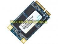 Накопитель SSD mSATA 256GB Apacer (AP256GAS220B-1)
