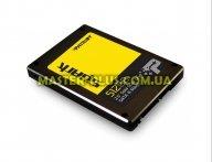 """Накопитель SSD 2.5"""" 512GB Patriot (PSK512GS25SSDR)"""