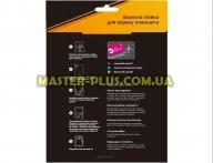 Пленка защитная Grand-X Anti Glare для Asus Memo Pad 7 ME176C (PZGAGAMP7ME176C)