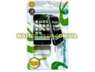 Пленка защитная Mobiking Lenovo A208 (28568) для мобильного телефона