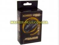 Мышка Esperanza Extreme XM102K Black для компьютера