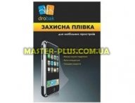 Пленка защитная Drobak Sony Xperia Miro (506630) для мобильного телефона