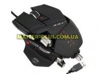 Мышка MadCatz R.A.T. 7 Gaming Mouse (MCB4370800B2/04/1)