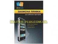 Пленка защитная Drobak Samsung S5660 Galaxy Gio (502112) для мобильного телефона