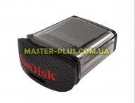 USB флеш накопитель SANDISK 32GB Ultra Fit USB 3.0 (SDCZ43-032G-GAM46) для компьютера