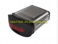 USB флеш накопитель SANDISK 16GB Ultra Fit USB 3.0 (SDCZ43-016G-GAM46)