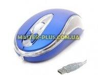 Мышка A4-tech X5-26D-2 для компьютера