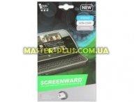 Пленка защитная ADPO Sony Xperia S (1283126440120)