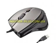 Мышка Trust MaxTrack Mouse (17178) для компьютера