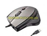 Мышка Trust MaxTrack Mouse (17178)