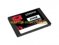 """Накопитель SSD 2.5"""" 240GB Kingston (SV300S37A/240G_OEM)"""
