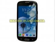 Пленка защитная Drobak для LG Optimus L5 E455 Anti-Glare (501556) для мобильного телефона