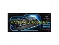 Клавиатура ACME AULA Dragon Deep (6948391231167)