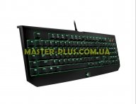 Клавиатура Razer Widow 2014 Ultimate (RZ03-00385200-R3R1) для компьютера