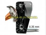 Пленка защитная Drobak Apple iPad 2/3/4 Anti-Shock (500230) для мобильного телефона