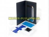 Стекло защитное ADPO для Samsung G935 Galaxy S VII Edge ( золотистое) (1283126472213) для мобильного телефона