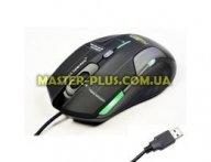 Мышка Armaggeddon FoxBat (A-FBG) для компьютера