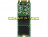 Накопитель SSD M.2 256GB Transcend (TS256GMTS600)