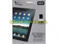 Пленка защитная ADPO Samsung P5100/5110 Galaxy Tab (1283126440298) для мобильного телефона