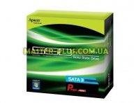 """Накопитель SSD 2.5"""" 256GB Apacer (AP256GAS510SB)"""