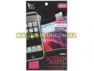 Пленка защитная ADPO Apple iPad 2 (1283108300046) для мобильного телефона