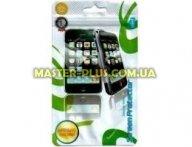 Пленка защитная Mobiking Nokia X (28764) для мобильного телефона