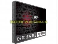 """Накопитель SSD 2.5"""" 120GB Silicon Power (SP120GBSS3S57A25) для компьютера"""
