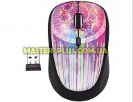 Мышка Trust Yvi Wireless Mouse dream catcher (20252) для компьютера