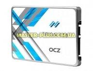 """Накопитель SSD 2.5"""" 480GB OCZ (TRN150-25SAT3-480G) для компьютера"""