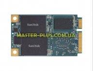 Накопитель SSD mSATA 256GB SANDISK (SD6SF1M-256G-1022I) для компьютера