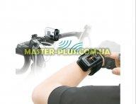 Пульт дистанционного управления SONY RM-LVR2 (RMLVR2.CE7) для мобильного телефона