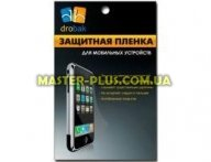 Пленка защитная Drobak SonyEricsson Xperia neo V (506620) для мобильного телефона
