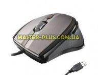Мышка Trust MaxTrack Mini Mouse (17179) для компьютера