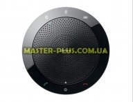 Bluetooth-гарнитура Jabra Jabra Speak 410 (Jabra Speak 510) для мобильного телефона