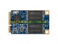 Накопитель SSD mSATA 32GB Apacer (AP32GAS220B-1) для компьютера